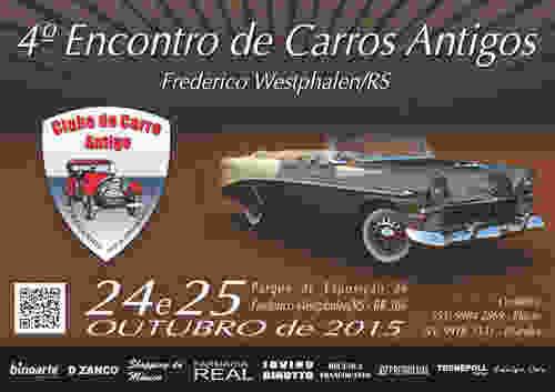 2015-encontro-de-carros-antigos-parque-exposicao-frederico