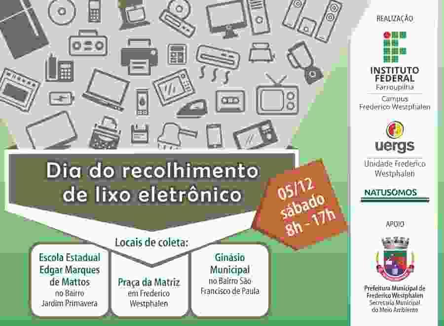 Anuncio_recolhimento_lixo_fw_facebook