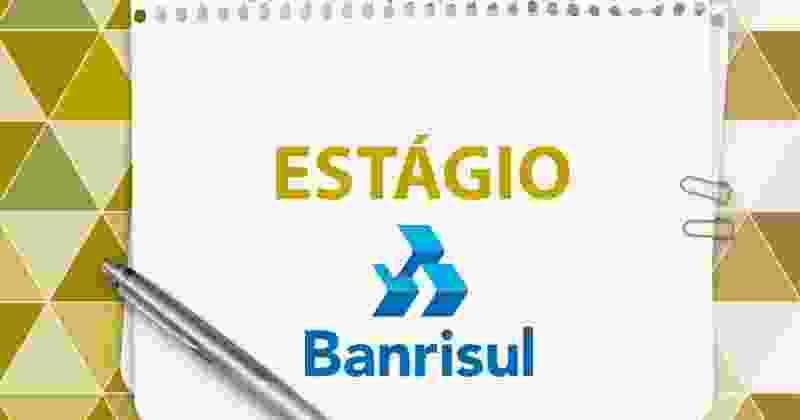 HD_20151223162725estagio
