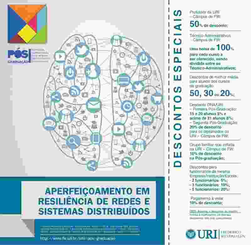 APERFEICOAMENTO_em_Resiliencia_em_Redes_e_Sistemas_distribuidos