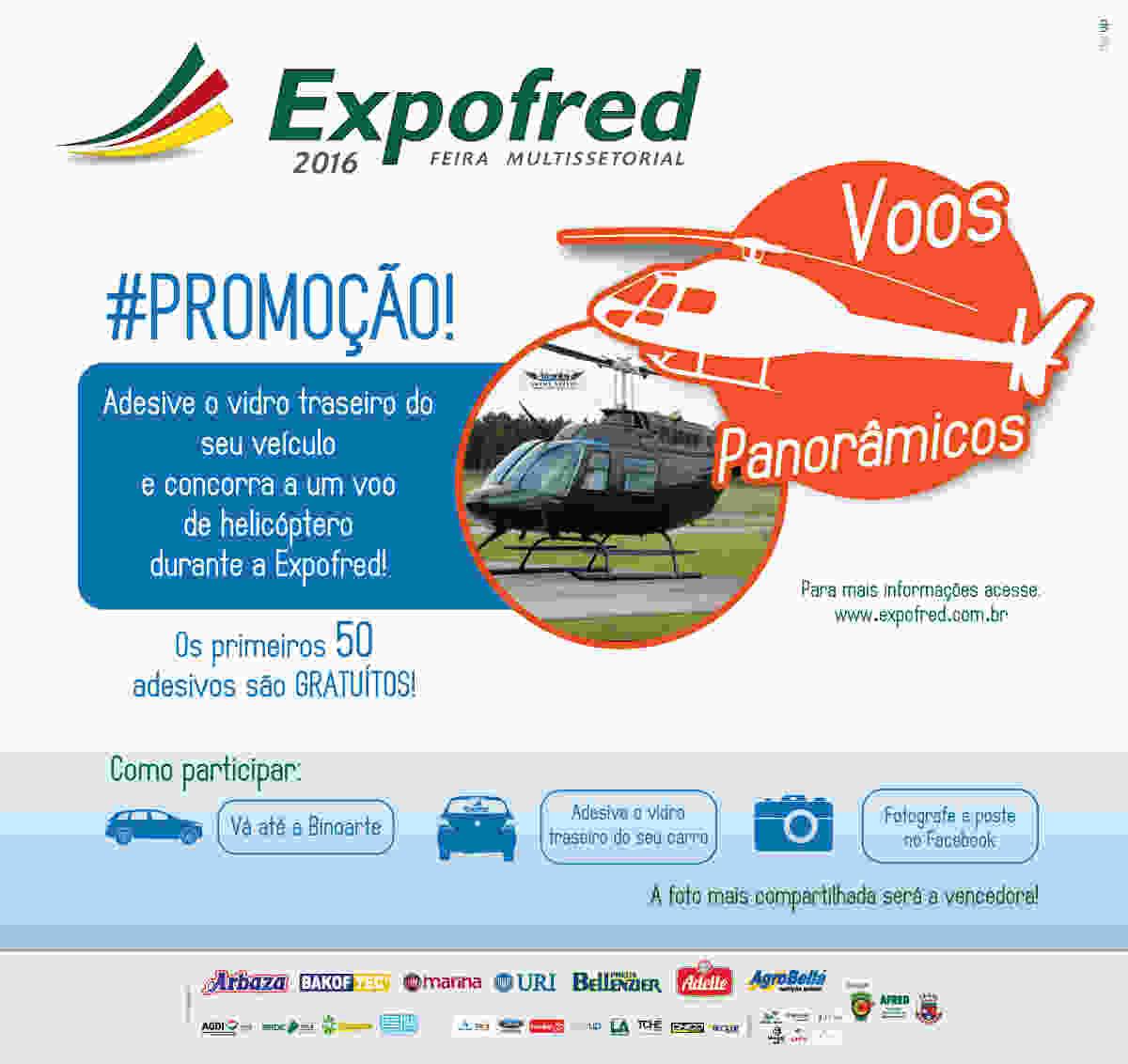 anuncio_26x10cm_expofred
